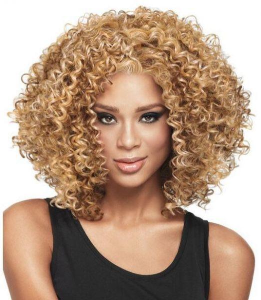 بالصور قصات شعر جديده للنساء , اجدد قصات الشعر واحدث موضة لكل البنات 1474 6