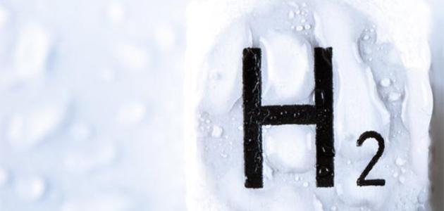 صورة اخطار غاز الهيدروجين , مخاطر واضرار غاز الهيديروجين 1493 1