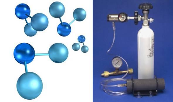 صورة اخطار غاز الهيدروجين , مخاطر واضرار غاز الهيديروجين 1493 2