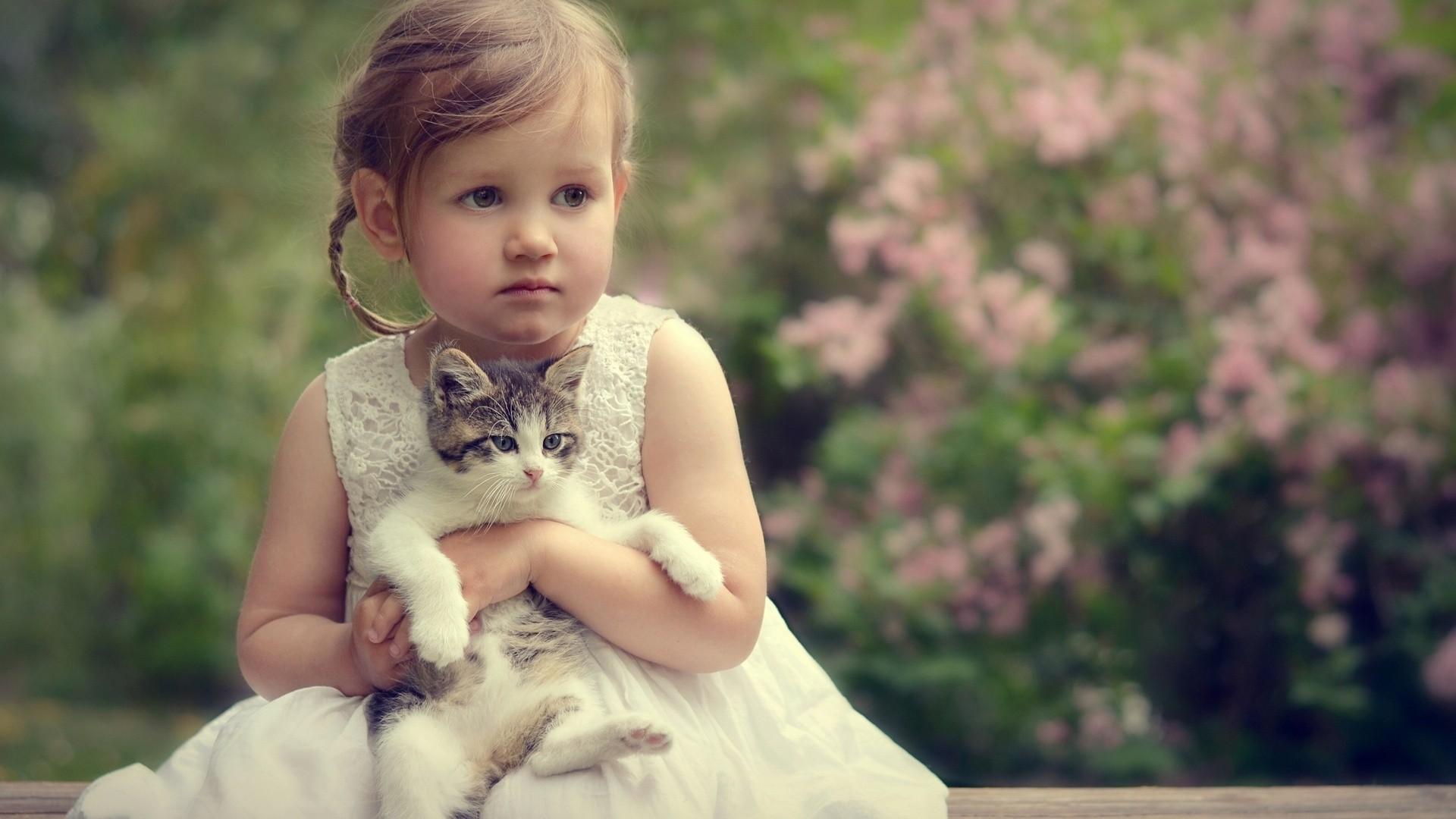 بالصور صور بنات صغار حلوين , اجمل البنوتات الصغيرات الجميلات الفاتنات 1508 10