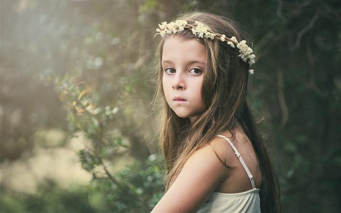 بالصور صور بنات صغار حلوين , اجمل البنوتات الصغيرات الجميلات الفاتنات 1508 11