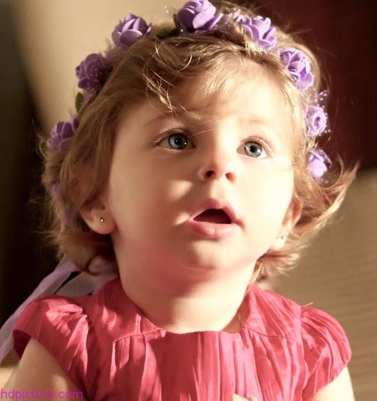 بالصور صور بنات صغار حلوين , اجمل البنوتات الصغيرات الجميلات الفاتنات 1508 5