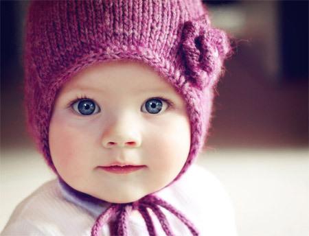بالصور صور بنات صغار حلوين , اجمل البنوتات الصغيرات الجميلات الفاتنات 1508 6