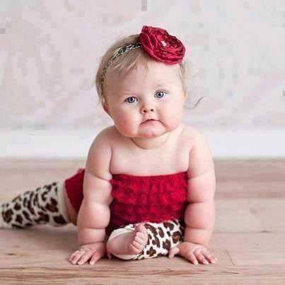بالصور صور بنات صغار حلوين , اجمل البنوتات الصغيرات الجميلات الفاتنات 1508 9