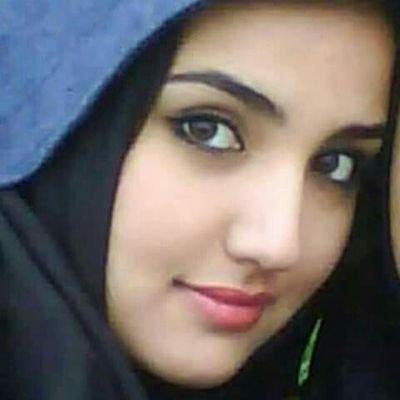صورة بنات اليمن , احلى صور لبنت اليمن