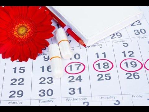 بالصور اسباب تاخر الدورة , لماذا تتاخر الدورة الشهرية عن موعدها عند بعض البنات 1517 1