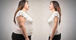 صور كيفية التخلص من الكرش بسرعة للنساء , لكل سيدة كيف تنزلين من وزنك وتتخلصين من البطن