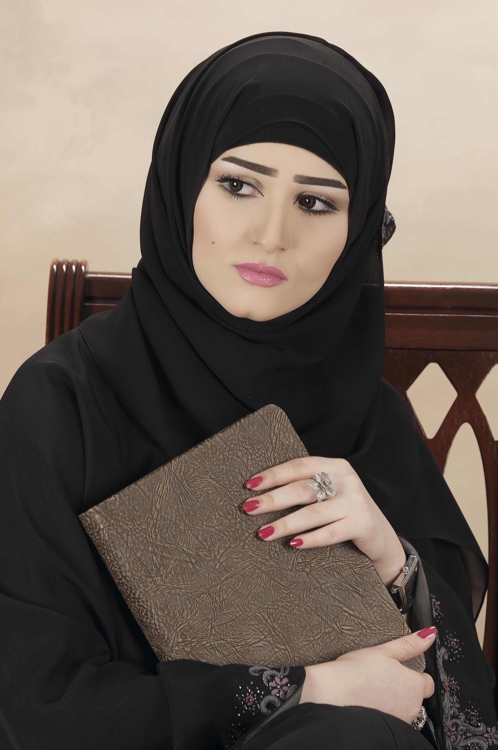 بالصور بنات دبي , اجمل الصور لاحلى البنات بنت دبي 1541 1