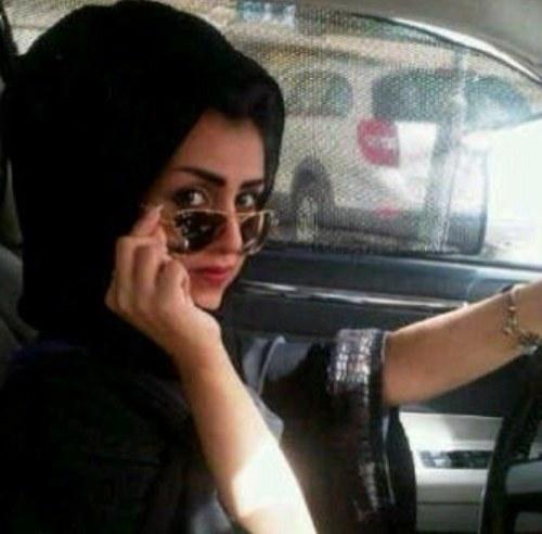 بالصور بنات دبي , اجمل الصور لاحلى البنات بنت دبي 1541 11