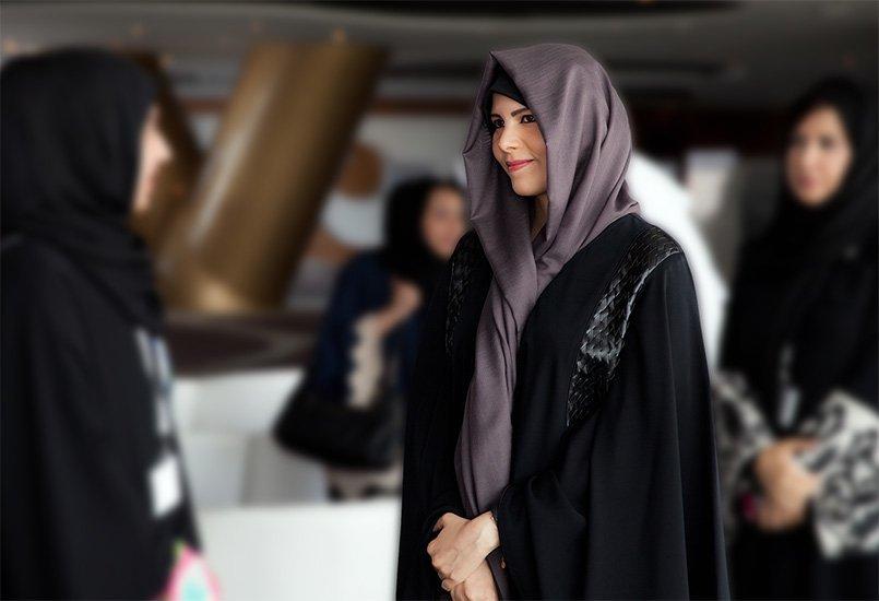 بالصور بنات دبي , اجمل الصور لاحلى البنات بنت دبي 1541 2