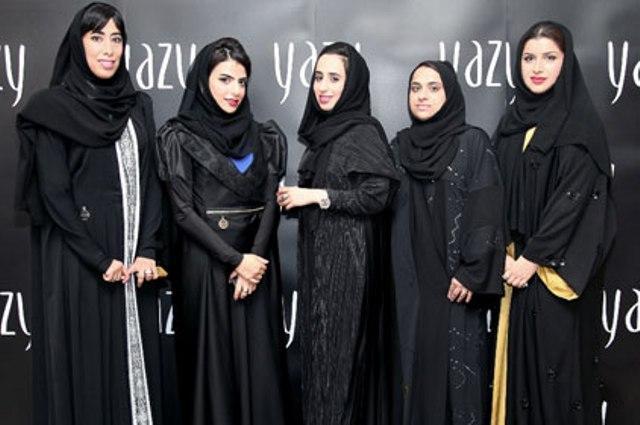 بالصور بنات دبي , اجمل الصور لاحلى البنات بنت دبي 1541 7