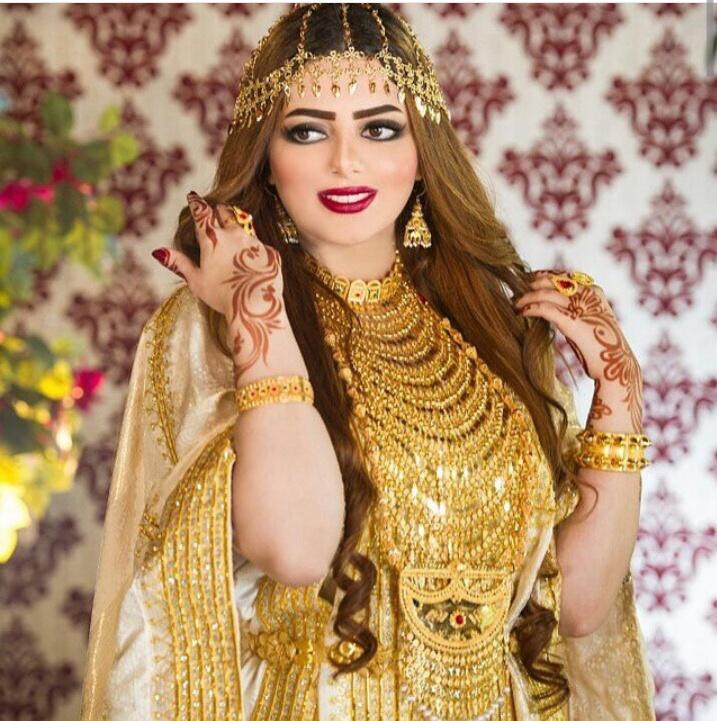 بالصور بنات دبي , اجمل الصور لاحلى البنات بنت دبي 1541 9