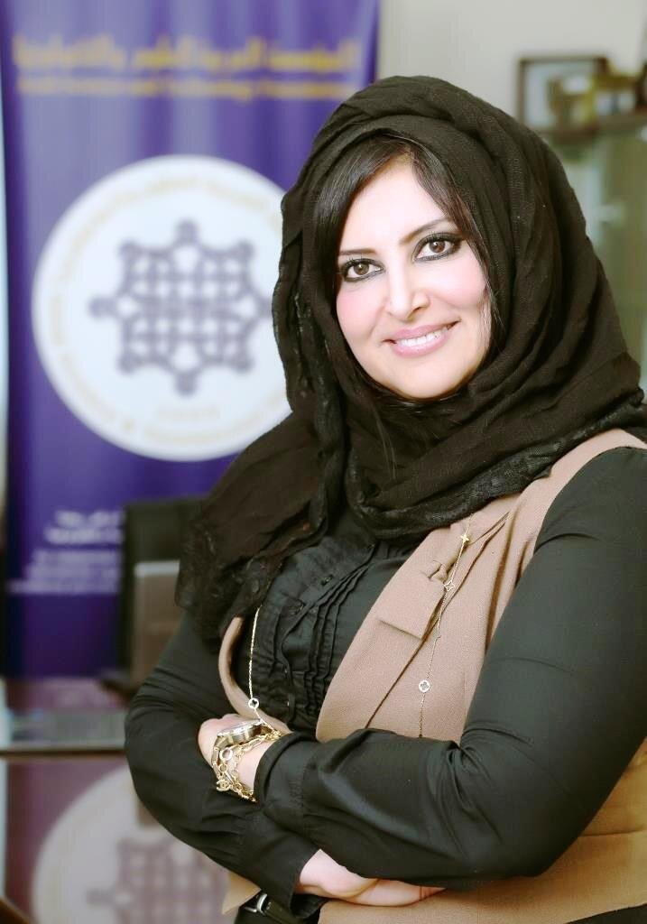 بالصور بنات دبي , اجمل الصور لاحلى البنات بنت دبي