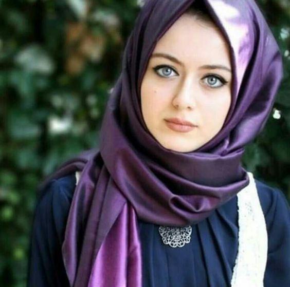 بالصور صور بنات محجبات حلوات , الجمال والحلاوة والنقاء في البنت المحجبة 1556 3