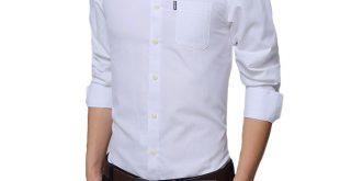 صورة قميص رجالي , افخم واحلى قمصان رجالي وشبابي