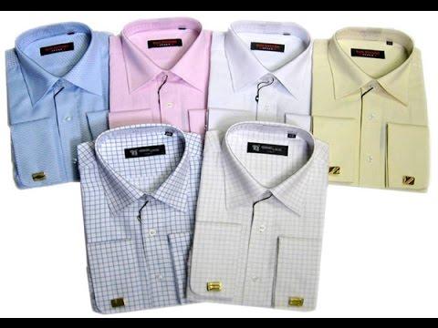 بالصور قميص رجالي , افخم واحلى قمصان رجالي وشبابي 1564 4