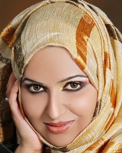بالصور اجمل نساء العرب , جمال المراة العربية الفاتن في صورة 1570 11