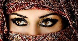 اجمل نساء العرب , جمال المراة العربية الفاتن في صورة