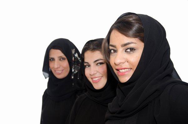 بالصور اجمل نساء العرب , جمال المراة العربية الفاتن في صورة 1570 5