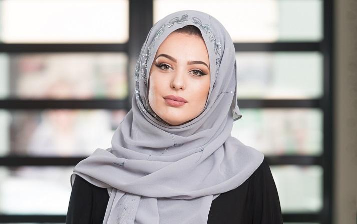 بالصور اجمل نساء العرب , جمال المراة العربية الفاتن في صورة 1570 8