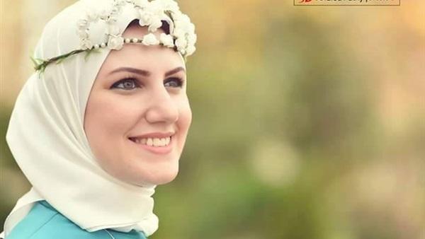 بالصور اجمل نساء العرب , جمال المراة العربية الفاتن في صورة 1570 9
