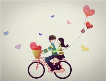 بالصور صور حب جديده , اروع صورة الحب والعشق والغرام 1608 1