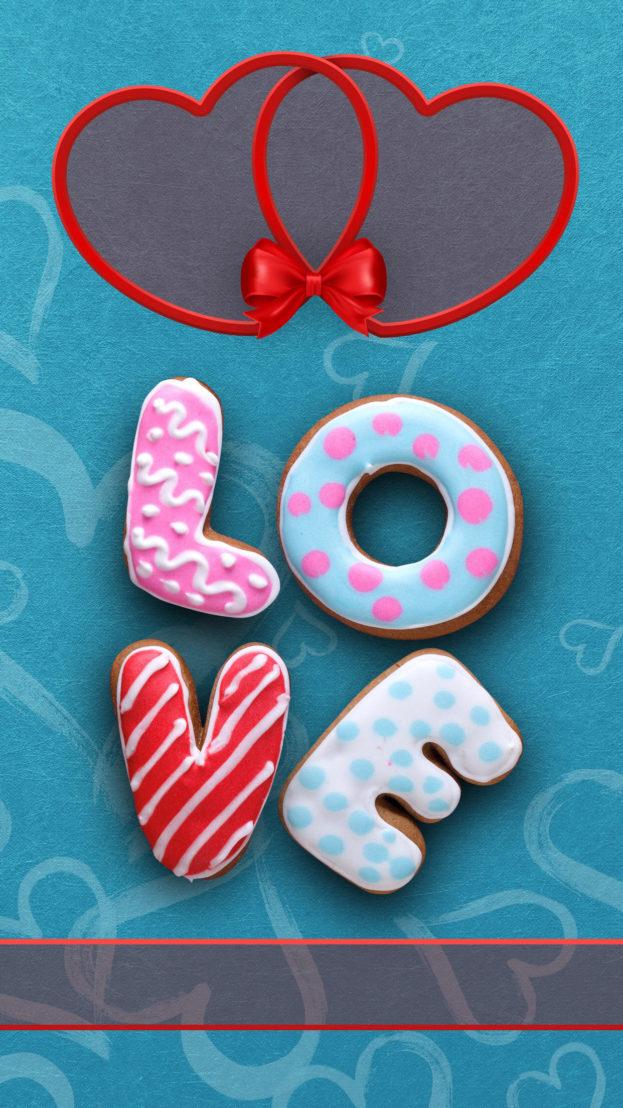 بالصور صور حب جديده , اروع صورة الحب والعشق والغرام 1608 3