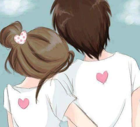 بالصور صور حب جديده , اروع صورة الحب والعشق والغرام 1608 5