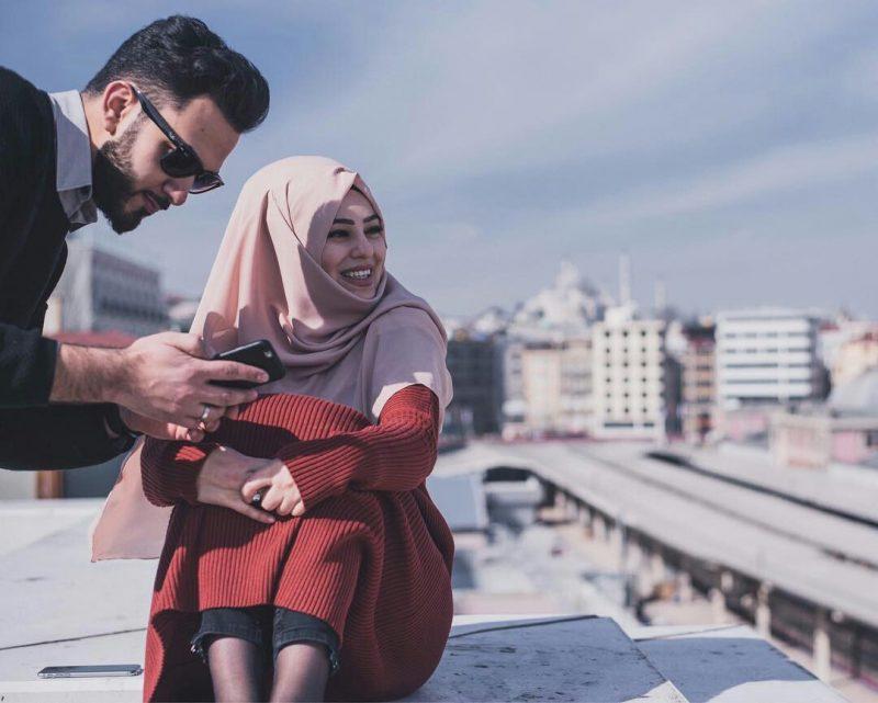 بالصور صور حب جديده , اروع صورة الحب والعشق والغرام 1608 9