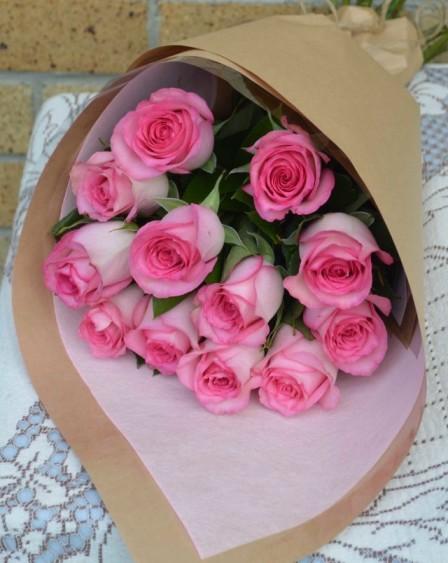 بالصور ورود جميلة , اروع الصور للورد والزهور 1619 1