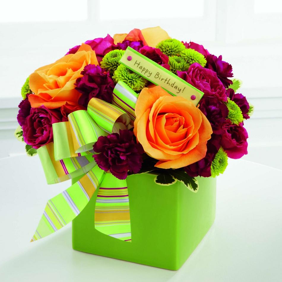 بالصور ورود جميلة , اروع الصور للورد والزهور 1619 3