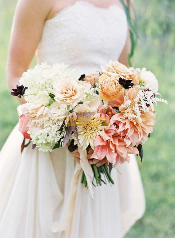 بالصور ورود جميلة , اروع الصور للورد والزهور 1619 4