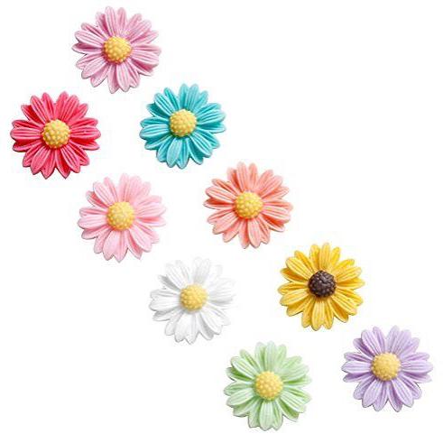 بالصور ورود جميلة , اروع الصور للورد والزهور 1619 5