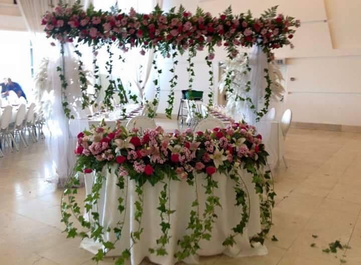بالصور ورود جميلة , اروع الصور للورد والزهور 1619 9