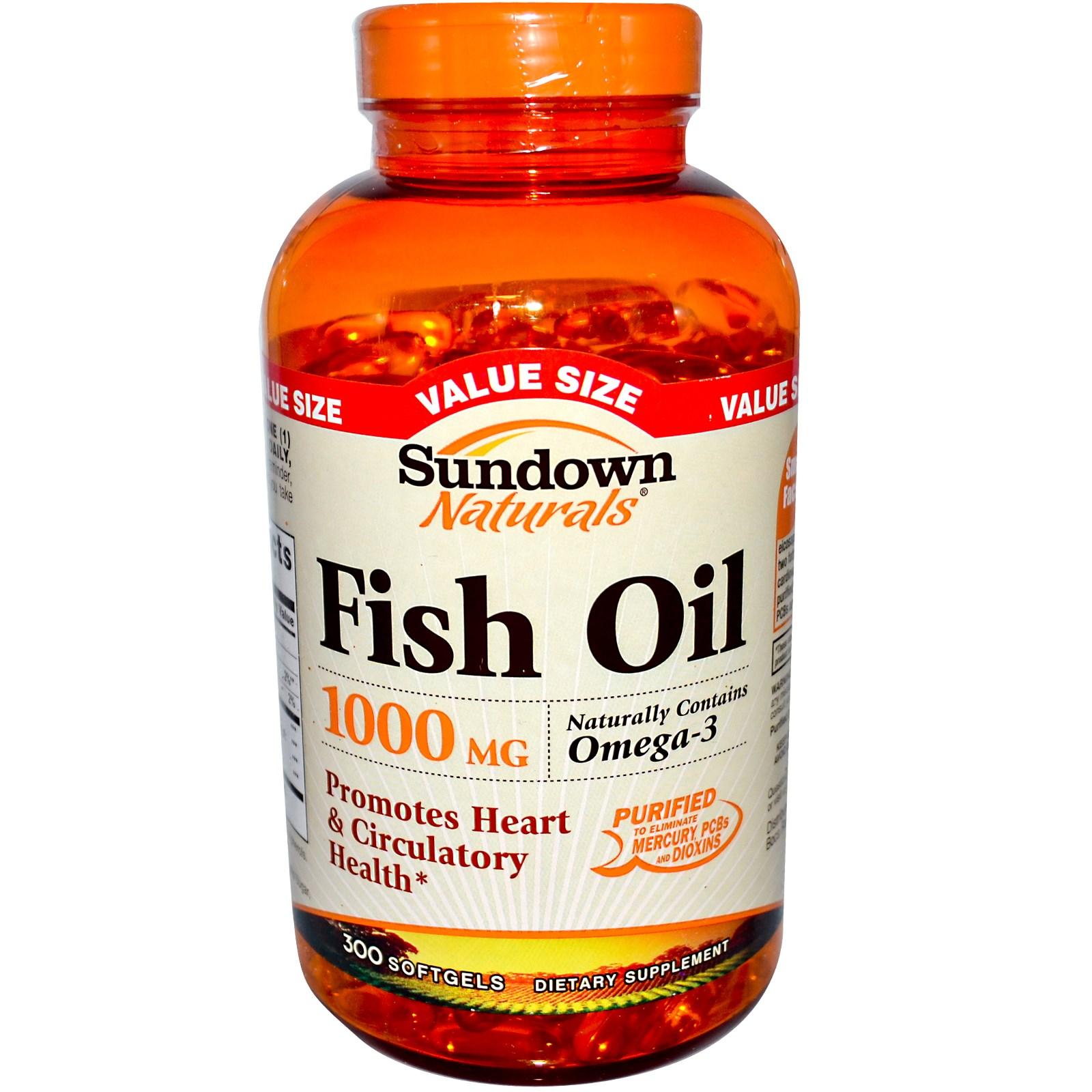 بالصور فوائد زيت السمك , ما هي فائدة تناول الاوميجا 3 1627 1