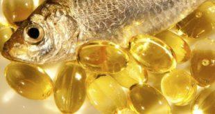 بالصور فوائد زيت السمك , ما هي فائدة تناول الاوميجا 3 1627 3 310x165