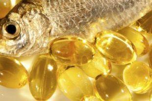 بالصور فوائد زيت السمك , ما هي فائدة تناول الاوميجا 3 1627 3 310x205