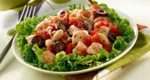 بالصور اكلات صحية للرجيم , ما هي افضل الوجبات المغذية والخفيفة للحمية الغذائية 1628 2 310x165
