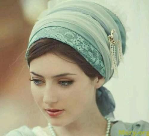 بالصور اجمل صور نساء , اروع صورة للمراة الجميلة 1637 6