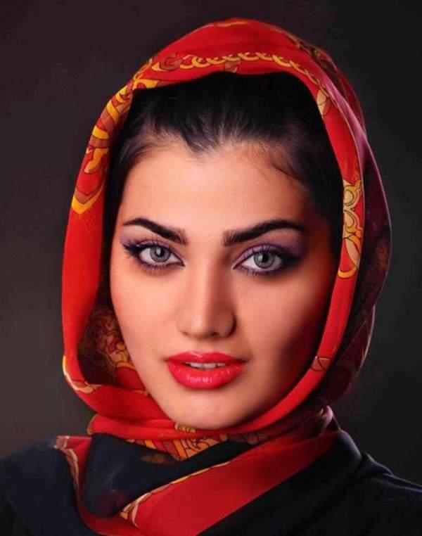 بالصور اجمل صور نساء , اروع صورة للمراة الجميلة 1637 7