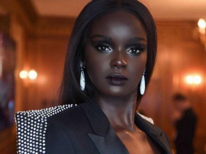 بالصور اجمل صور نساء , اروع صورة للمراة الجميلة