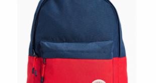 صور حقائب مدرسية , اروع الصور لشنطة المدرسة