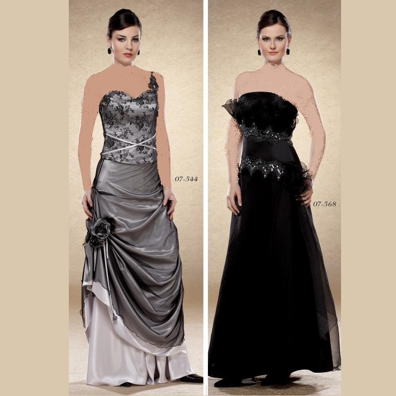 بالصور فساتين سواريه تركى , اروع الصور لفستان السهرة التركي 1668 1
