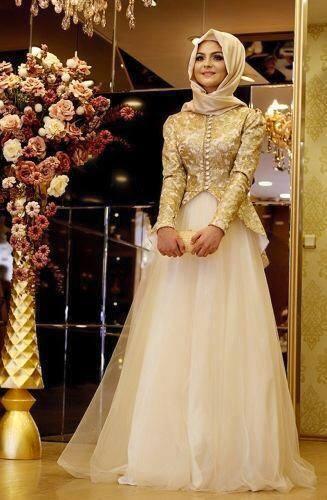 بالصور فساتين سواريه تركى , اروع الصور لفستان السهرة التركي 1668 2