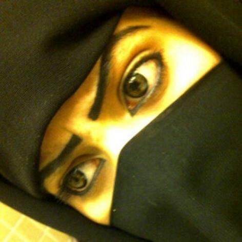 بالصور بنات عمان , رمزيات واحلى الصور لبنت عمان 1673 10