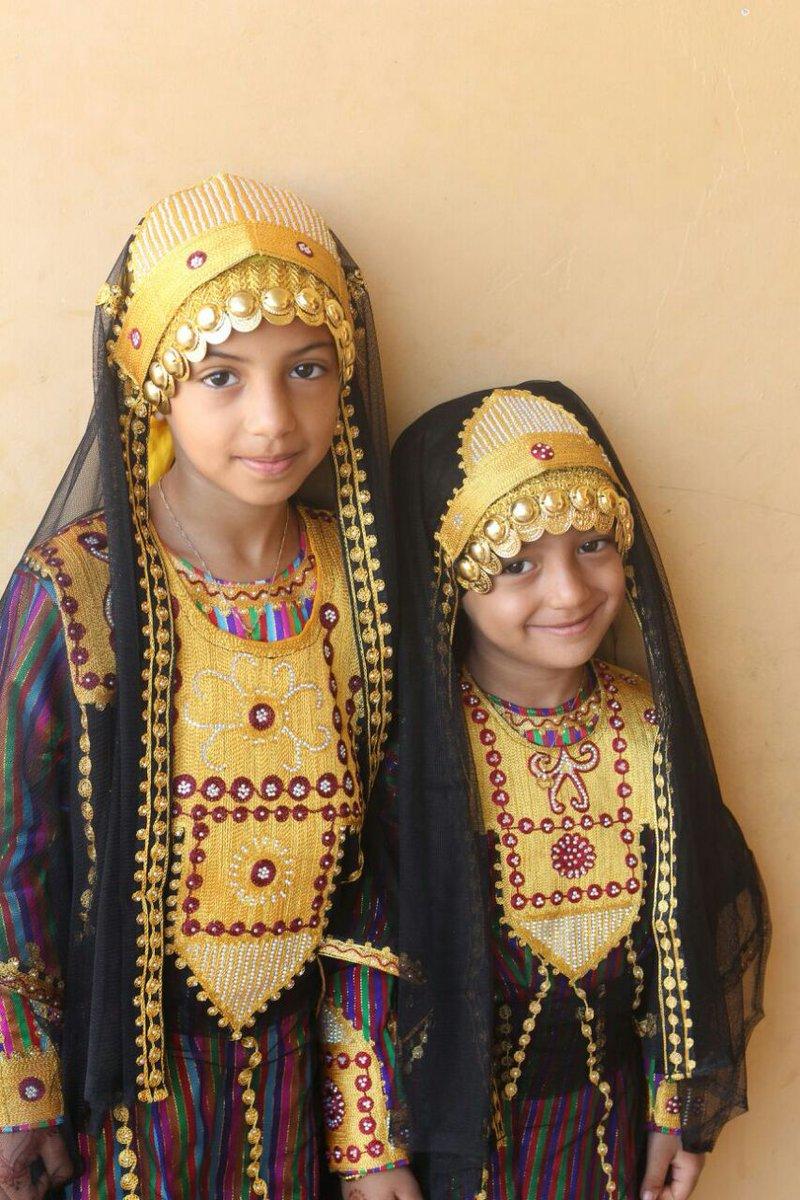 بالصور بنات عمان , رمزيات واحلى الصور لبنت عمان 1673 11