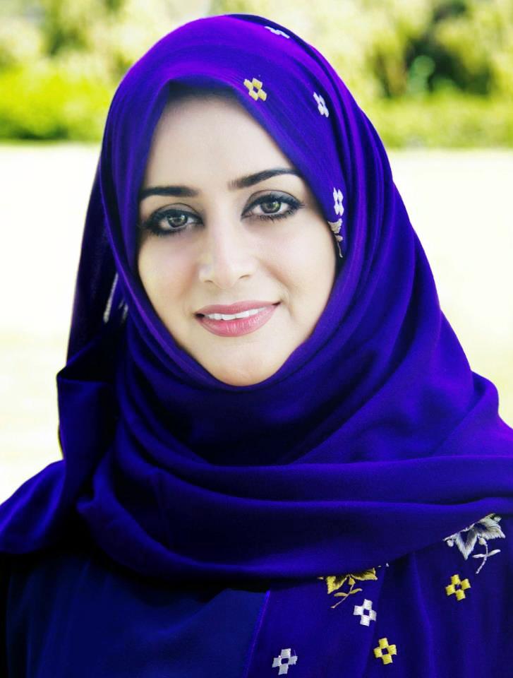 بالصور بنات عمان , رمزيات واحلى الصور لبنت عمان 1673 3