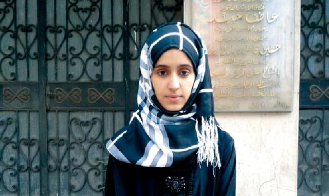 بالصور بنات عمان , رمزيات واحلى الصور لبنت عمان 1673 4