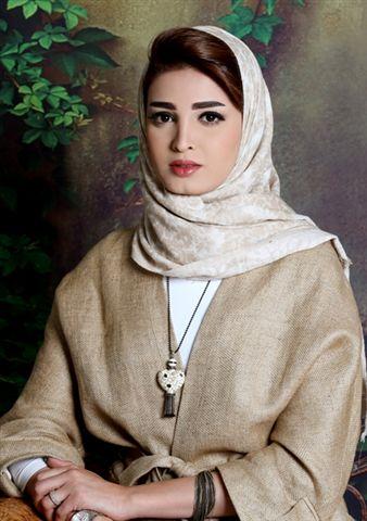 بالصور بنات عمان , رمزيات واحلى الصور لبنت عمان 1673 5