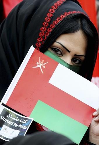بالصور بنات عمان , رمزيات واحلى الصور لبنت عمان 1673 6
